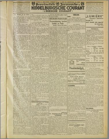 Middelburgsche Courant 1938-04-30