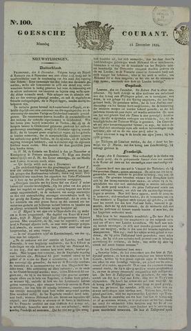 Goessche Courant 1834-12-15
