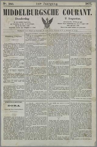 Middelburgsche Courant 1877-08-02