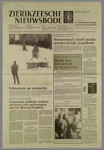 Zierikzeesche Nieuwsbode 1985-01-08