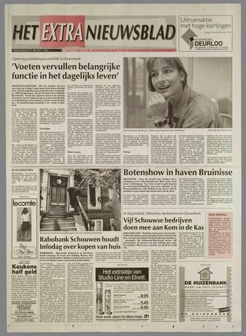 Zierikzeesche Nieuwsbode 1996-03-27