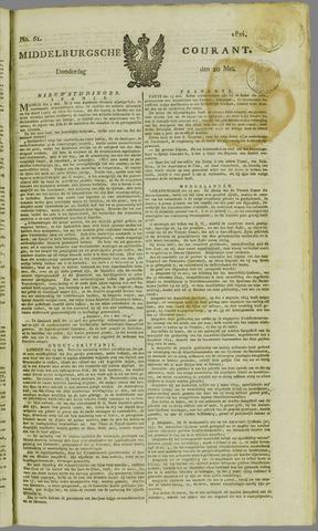 Middelburgsche Courant 1824-05-20