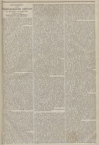 Middelburgsche Courant 1866-12-08