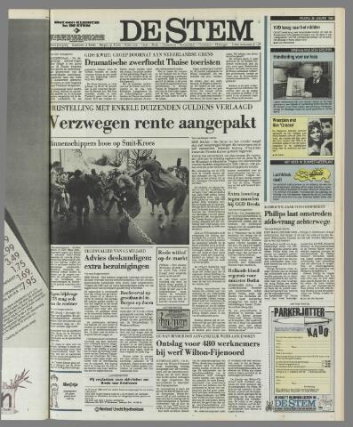 de Stem 1988-01-29