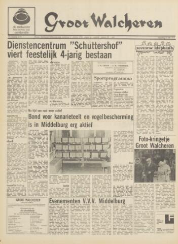 Groot Walcheren 1972-05-24