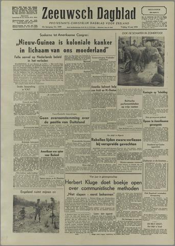 Zeeuwsch Dagblad 1956-05-18