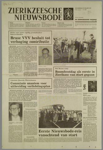 Zierikzeesche Nieuwsbode 1987-03-26