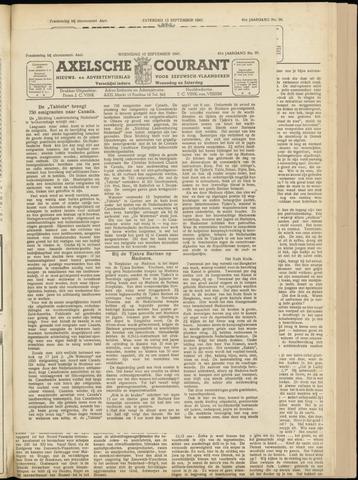 Axelsche Courant 1947-09-10