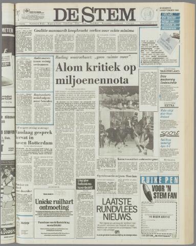 de Stem 1984-09-19