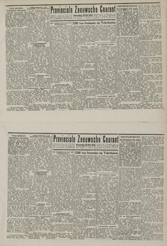 Provinciale Zeeuwse Courant 1945-05-30