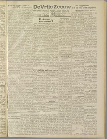 de Vrije Zeeuw 1945-03-13