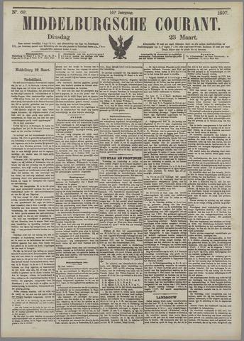 Middelburgsche Courant 1897-03-23