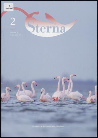 Sterna 2013-08-01