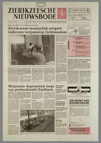 Zierikzeesche Nieuwsbode 1996-05-10