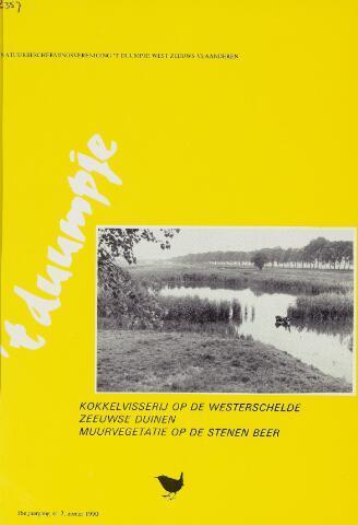 t Duumpje 1990-06-01