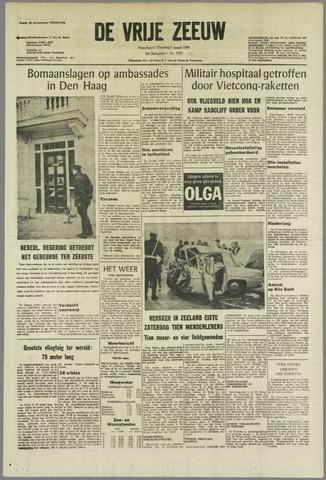 de Vrije Zeeuw 1968-03-04
