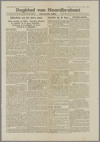 de Stem 1944-06-23
