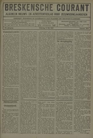 Breskensche Courant 1920-05-15