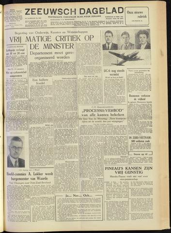 Zeeuwsch Dagblad 1955-02-16
