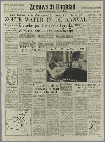 Zeeuwsch Dagblad 1959-10-15
