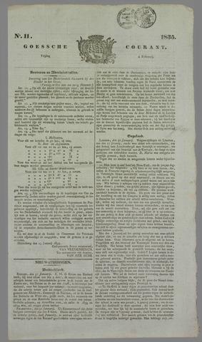 Goessche Courant 1835-02-06