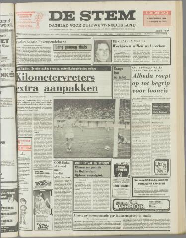 de Stem 1979-09-06