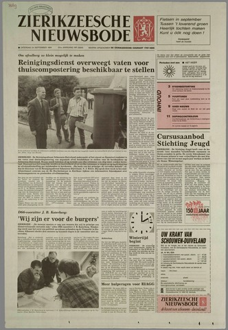 Zierikzeesche Nieuwsbode 1994-09-24