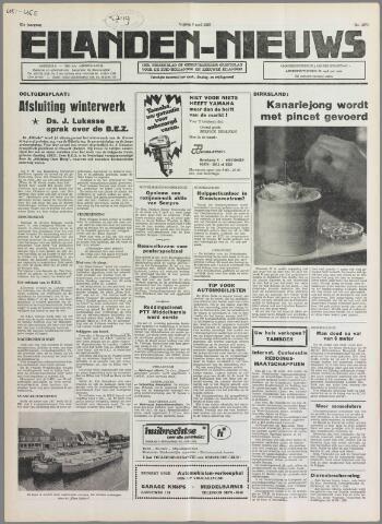 Eilanden-nieuws. Christelijk streekblad op gereformeerde grondslag 1979-04-06