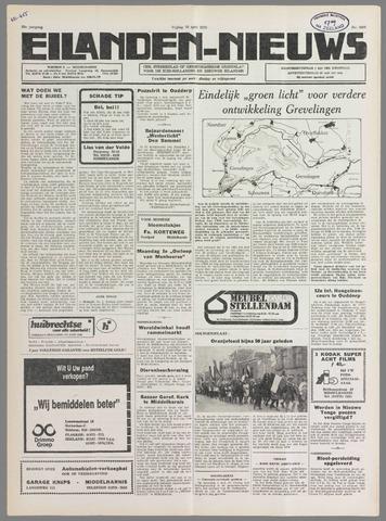 Eilanden-nieuws. Christelijk streekblad op gereformeerde grondslag 1978-04-28