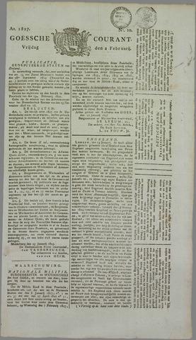Goessche Courant 1827-02-02