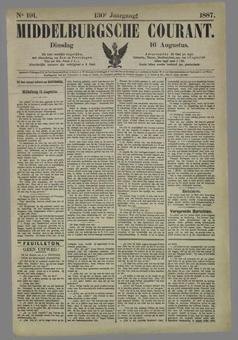 Middelburgsche Courant 1887-08-16