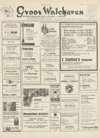Groot Walcheren 1970-06-18