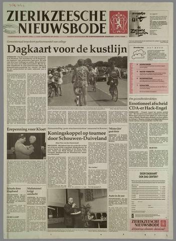 Zierikzeesche Nieuwsbode 1998-03-26