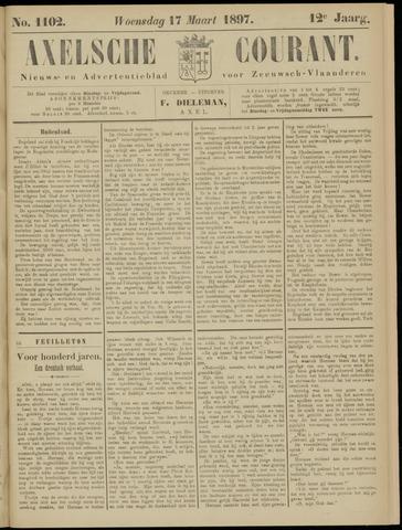 Axelsche Courant 1897-03-17