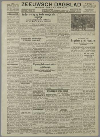 Zeeuwsch Dagblad 1947-06-17