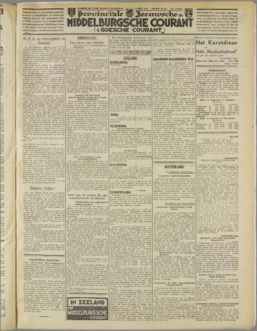 Middelburgsche Courant 1938-12-15