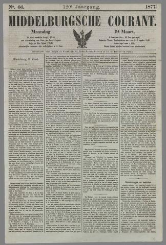 Middelburgsche Courant 1877-03-19