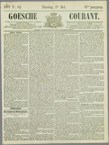 Goessche Courant 1894-05-29