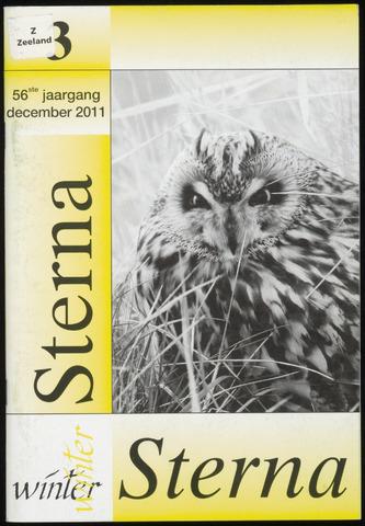 Sterna 2011-12-01
