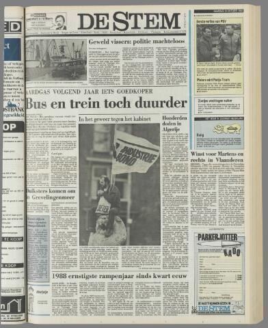 de Stem 1988-10-10