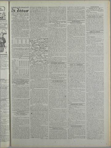 De Zeeuw. Christelijk-historisch nieuwsblad voor Zeeland 1944-07-25