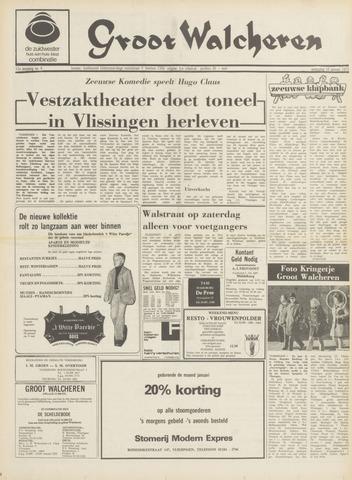 Groot Walcheren 1973-01-10