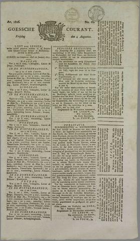 Goessche Courant 1826-08-04