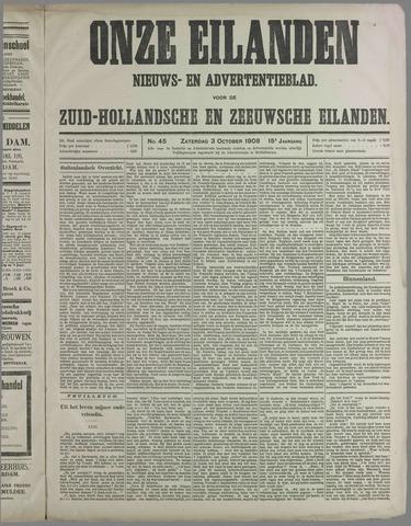 Onze Eilanden 1908-10-03