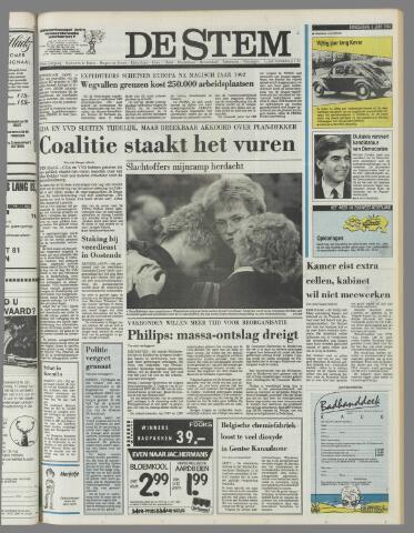 de Stem 1988-06-09
