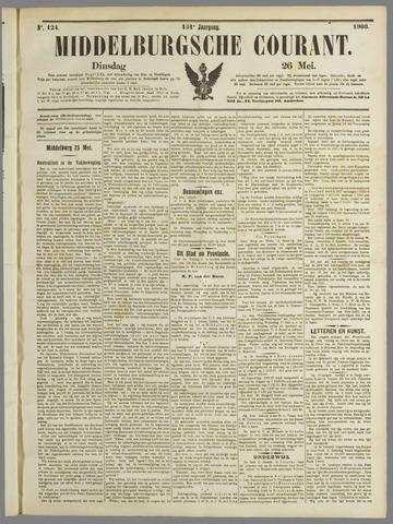 Middelburgsche Courant 1908-05-26