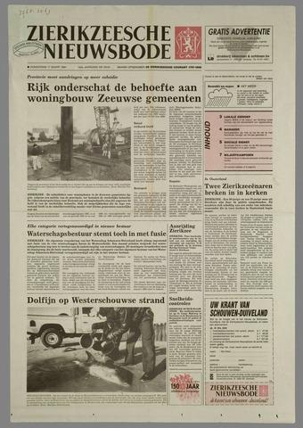 Zierikzeesche Nieuwsbode 1994-03-17