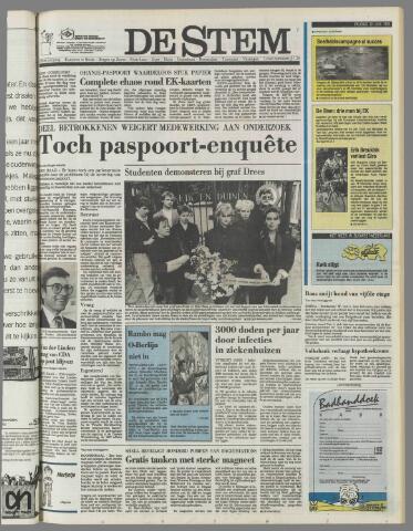 de Stem 1988-06-10