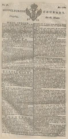 Middelburgsche Courant 1780-03-28