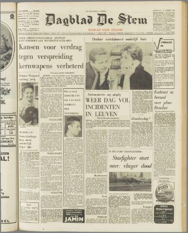 de Stem 1968-01-19